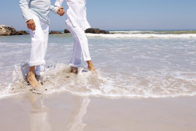 Aktywność fizyczna dla dam, informacje i instrukcje jak poprawnie je robić