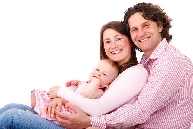 Akcesoria dziecięce dla mamy oraz ojca