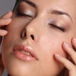 Fachowość, elegancja i dyskrecja – atuty właściwego gabinetu kosmetycznego
