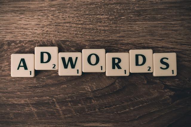 Ekspert  w dziedzinie kampani Adwords pomoże i dostosuje odpowiednią metode do twojego interesu.