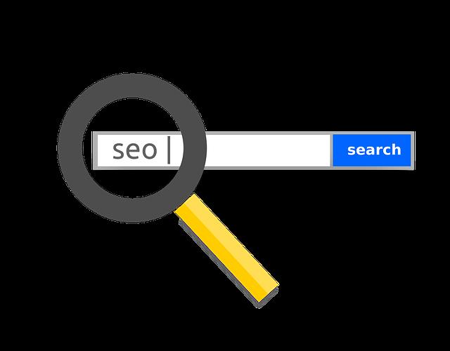 Ekspert w dziedzinie pozycjonowania zbuduje adekwatnametode do twojego interesu w wyszukiwarce.